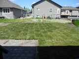 Sod is Done