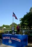 Welcome 2012 Memorial