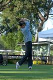 MAC 2012 Round 1