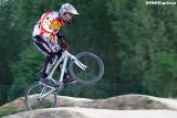 BMX training Bekaf Aarschot 19-04-2011
