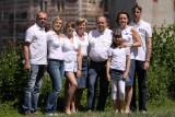 Fam. Herbots 2-06-2011