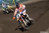GP Valkenswaard zondag 8-04-2012