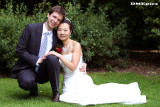 Zheng & Koen 2 juni 2012