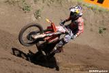 GP Lierop zaterdag 1-09-2012