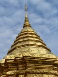Temple again