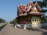 thailand_november_2007