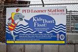 Kids Don't Float!