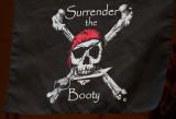 Pirate's Demand