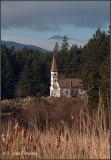 St. Ann's Catholic Church - 1903