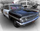 '64 Ford Galaxy