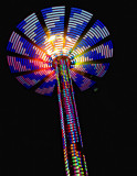 Fair Lights #2
