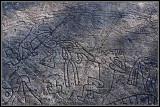 Sigurd Carving