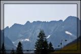 Zakopane and Tatry mountains