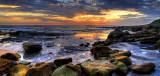 Newport Rocks 2