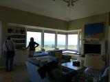 Sea Ranch June 2012
