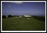 Lower Tresmorn Farm & Holiday Cottage