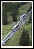 Allmendhuble Funicular Railway