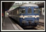 Bern-Lötschberg-Simplon Railway
