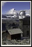 Matterhorn 14,704ft / 4,482m