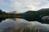 Bear Lake 1
