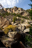 Fern Lake Trail 2