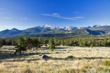 Day 4 - Trail Ridge Road