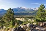 Trail Ridge Road 3