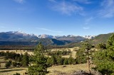 Trail Ridge Road 4