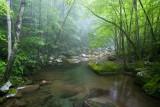Big Creek 3