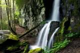 Great Smoky Mountain Waterfalls & Streams