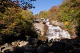 Second Falls 1