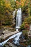 Twin Falls 2