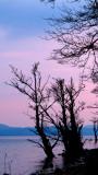 Loch Rannoch (Scotland)
