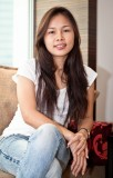 : thai women :