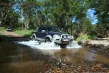 110226 AP 4WD 069.jpg
