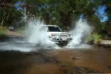 110226 AP 4WD 086.jpg