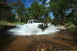 110226 AP 4WD 088.jpg