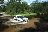 110226 AP 4WD 109.jpg