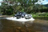 110226 AP 4WD 120.jpg
