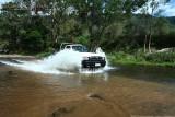110226 AP 4WD 129.jpg