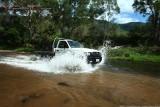 110226 AP 4WD 130.jpg