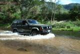 110226 AP 4WD 132.jpg