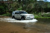 110226 AP 4WD 135.jpg