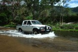 110226 AP 4WD 139.jpg