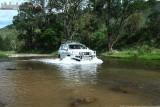 110226 AP 4WD 141.jpg