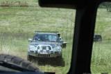 110226 AP 4WD 184.jpg