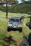 110226 AP 4WD 197.jpg
