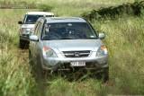 110226 AP 4WD 203.jpg