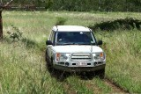 110226 AP 4WD 204.jpg