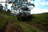 110226 AP 4WD 223.jpg